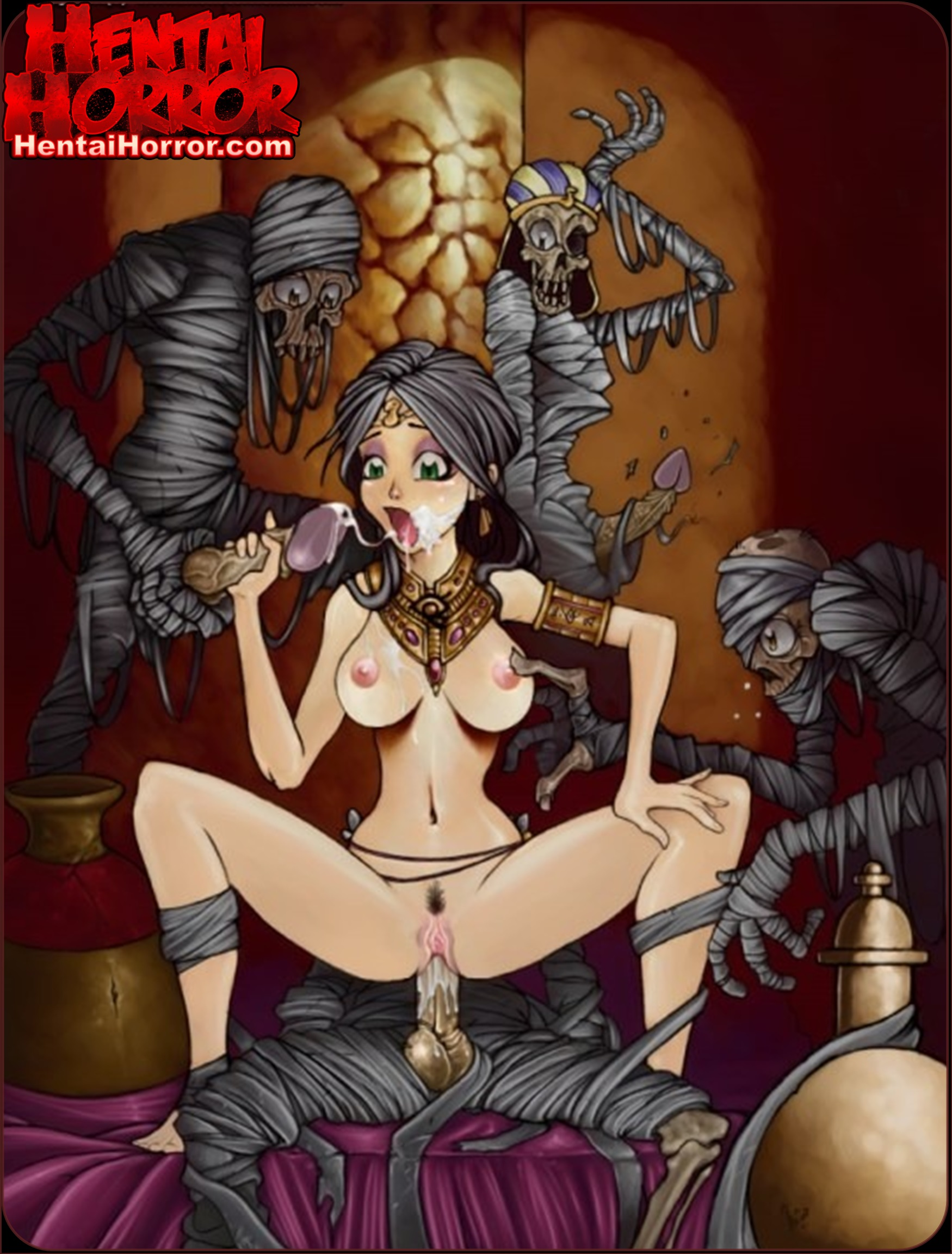 horror cartoon porn porn sex film