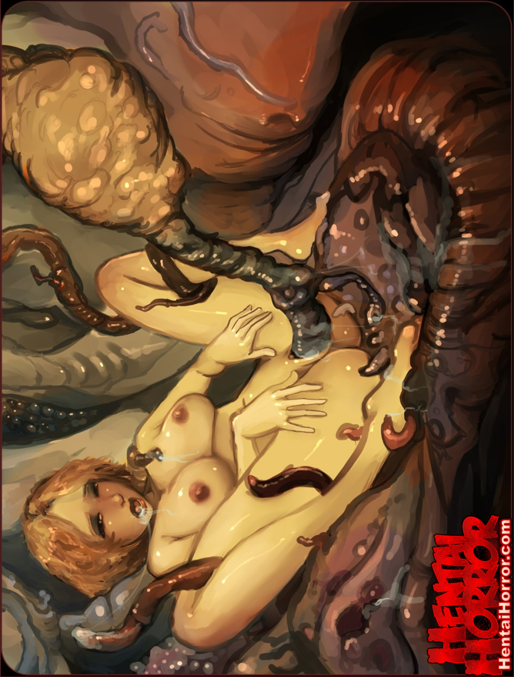 oppai monsterhentai bigtits chinranegglaying porn