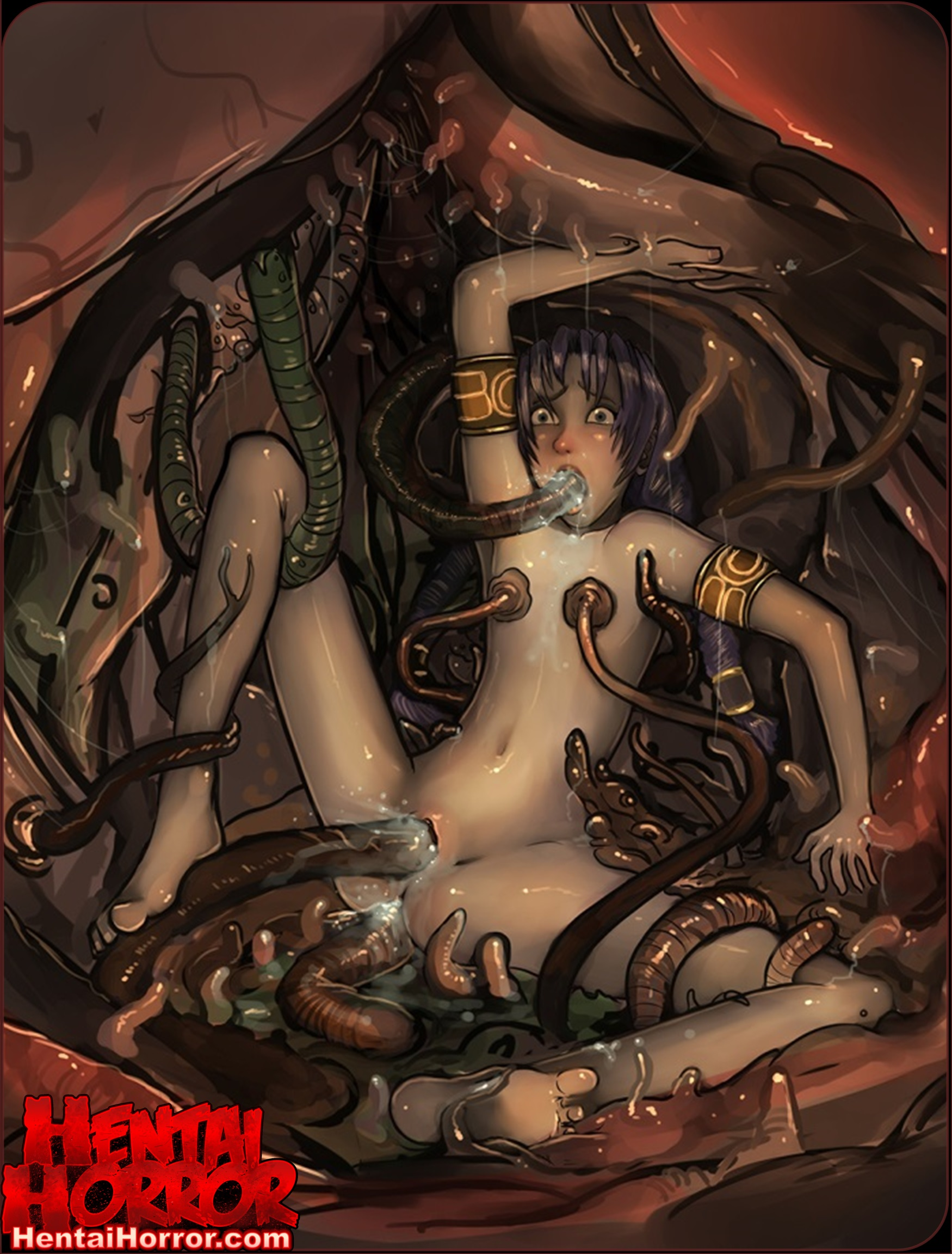 lolicon hentainsfw xxxlolis uncensored tentaclerape