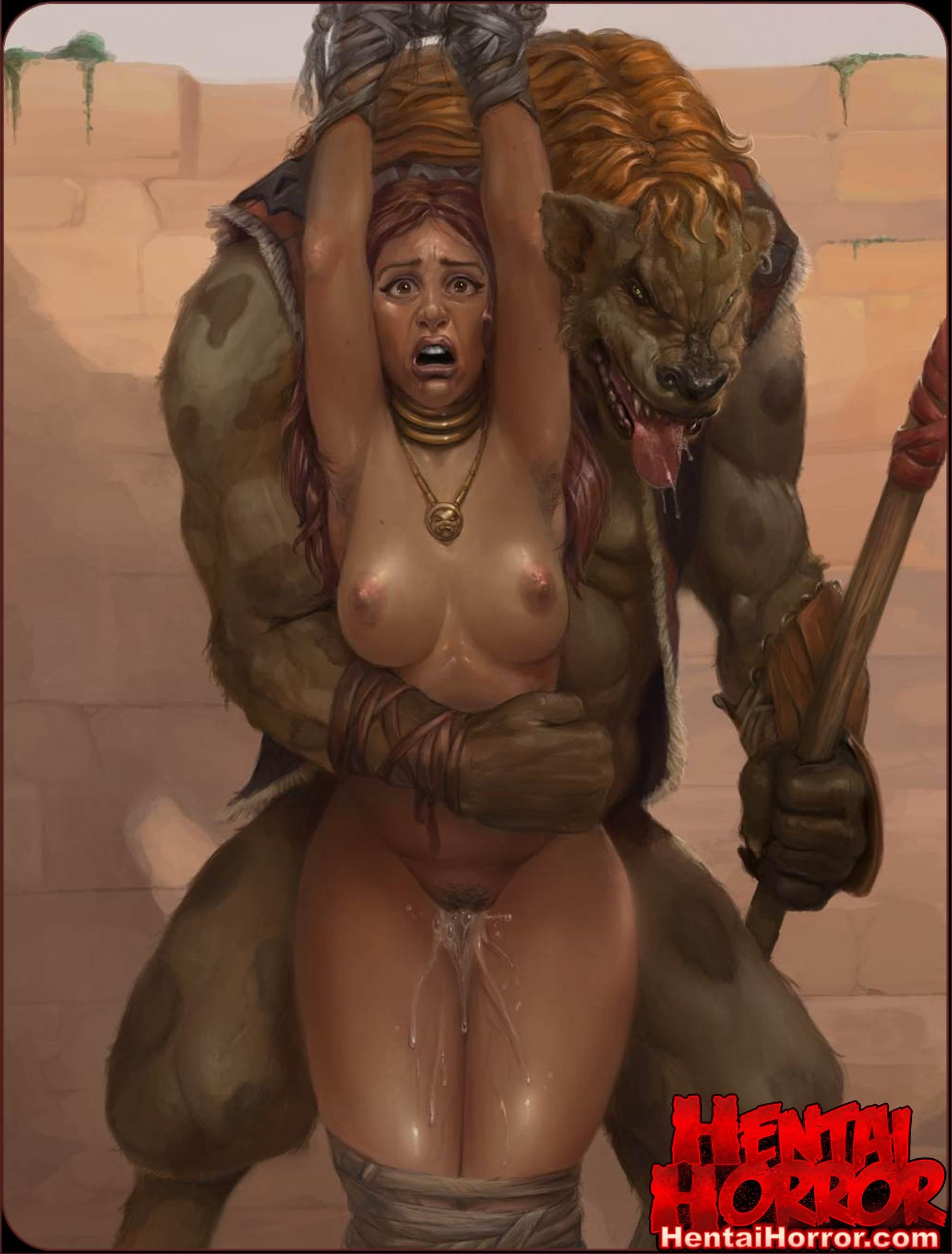 dungeonsanddragonsbugbear monsterrape bigtitsporn horrormonstercock xxxgamesmmorpgbdsm