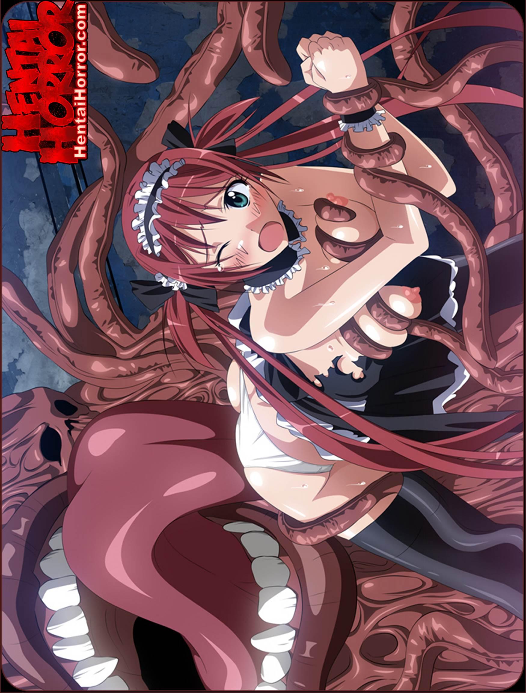 oppaihentailoli monstertentaclerape bigtitsporn loliconmaid tentacleshorror